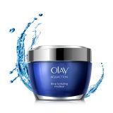 Olay 玉兰油水漾动力深润保湿晶露50g(到期日期:2