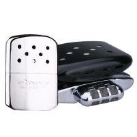 【Zippo】正品ZIPPO怀炉 暖手炉 暖手宝  驱寒保暖 医疗保健 还可用作女士缓
