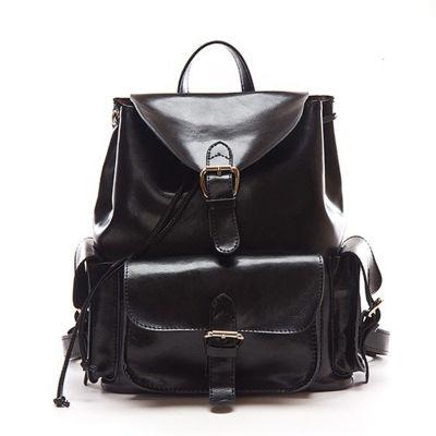 品牌女背包