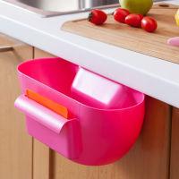 让厨房更加整洁!厨房垃圾收纳盒
