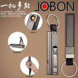 中邦USB充电多功能打火器