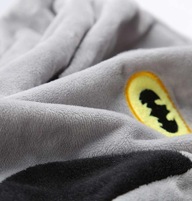我的钢铁网会员价格_卡通英雄系列 记忆棉靠垫(美国队长/钢铁侠/超人/蝙蝠侠/大白 ...