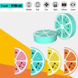 【Trozk特洛克】创意柠檬插线板智能插座(10A) 专