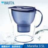 碧然德Brita滤水壶Marella3.5L(一壶一芯)