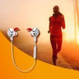 Remax S2運動無線藍牙4.1耳機
