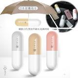 日本进口胶囊雨伞