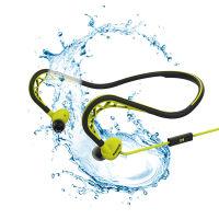 REMAX睿量线控手机高保真音质运动耳机