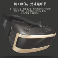 REMAX睿量VR虚拟现实3D眼镜1080P