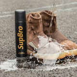 SupBro防水防尘防污超级喷雾 鞋子护理