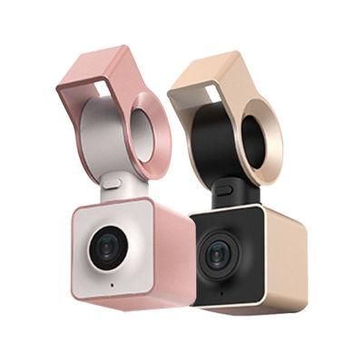 AutoBot eye智能汽车车载高清行车记录仪(送魔棒车充,不送内存卡)
