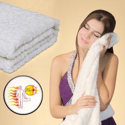 优顺达碳纤维发热毯(75*150cm)