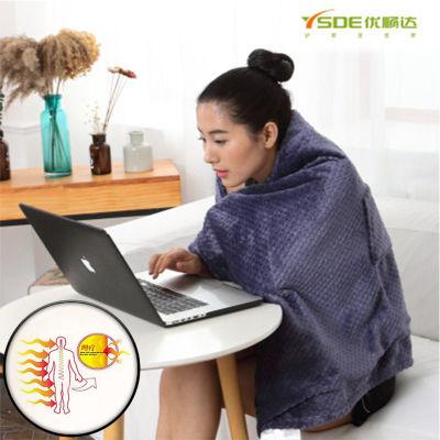 优顺达碳纤维发热毯(70*130cm)