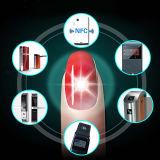 极控者N2智能美甲N2L(LED闪光)(N2L(LED闪