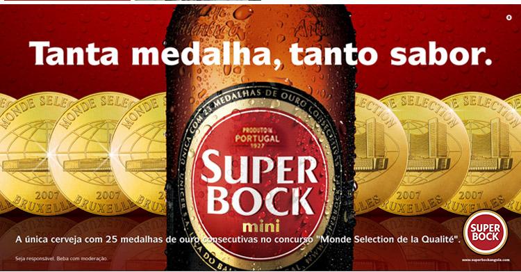 【葡萄牙球队 葡萄牙市场占有率76%的啤酒】