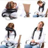 安颈宝便携U型头枕(彩盒加配版)