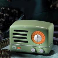 猫王小王子FM收音机手机蓝牙桌面音箱 音响