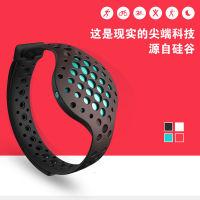 Moov Now 中文版游泳手环