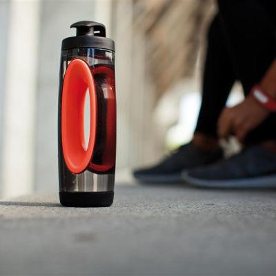 Bopp Sport运动水瓶