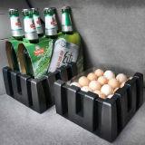 卡固宝后备箱固定网兜置物架(2只L装)