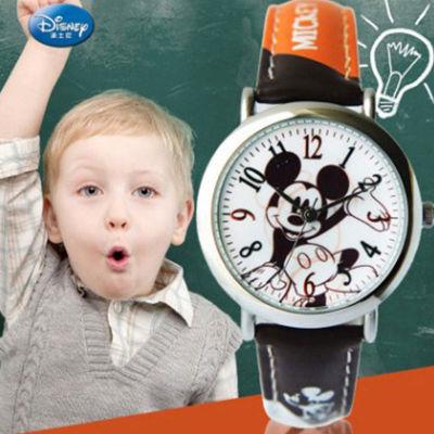 Disney正版迪士尼儿童手表