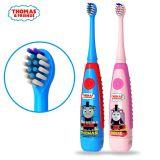 托马斯和朋友儿童智能健康牙刷