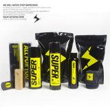 SUPER速啪洗鞋子喷雾套装:一喷一擦,快速清洁