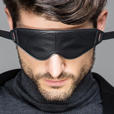 一款保护视力的神奇眼罩