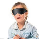 小EYE眼罩  一款保护视力的神器(儿童款)