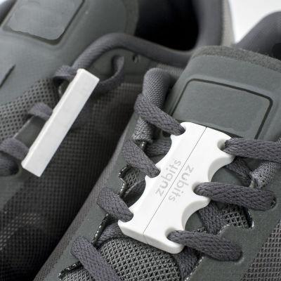 磁性鞋扣懒人鞋带扣