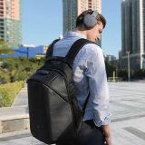 CLICK 立体防盗背包 旅行通勤休闲双肩包--高配版