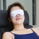 MKS-NV8588眼部按摩器护眼仪眼睛按摩仪
