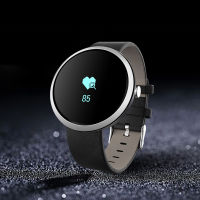 aipao智能手环手表