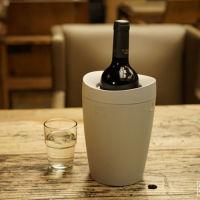 Astro X Wine Cooler 红酒葡萄酒冰桶冷却器 夏天啤酒冰镇车载冰箱
