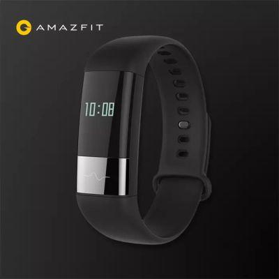 Amazfit米动健康运动监测手环