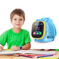 艾尔仑L1儿童智能电话手表