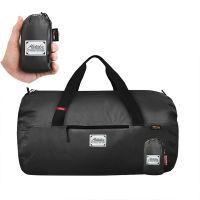 美国Matador可折叠便携防水手提包(30L背包+手提包两用)