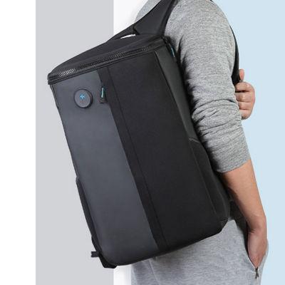 法国BAG++时尚智能防丢桶包