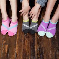 【海外爆款 颠覆出行】美国FITKICKS 赤足呼吸鞋 超轻弹力鞋——儿童款