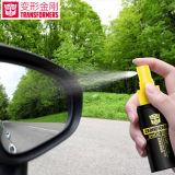 变形金刚 后视镜防雨喷雾 玻璃防水防雨剂 50ml 送毛