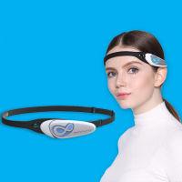 2017新品  BrainLink Lite 意念力头箍 带脑电波控制
