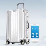ALLOY+智能旅行箱