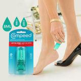 COMPEED护脚膏防磨脚膏 高跟鞋护足霜 磨脚必备防水