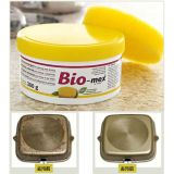 德国Bio-mex不锈钢玻璃清洁剂 家庭厨房地板多功能清