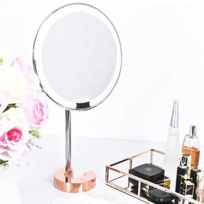 高显色高清LED化妆镜