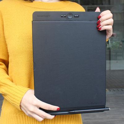 blackboard液晶手写板保护套