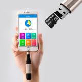 zikko存储器 苹果手机U盘 扩容器(适用于iPhon