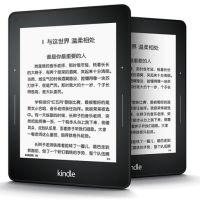 亚马逊 电子书阅读器 Kindle voyage旗舰版