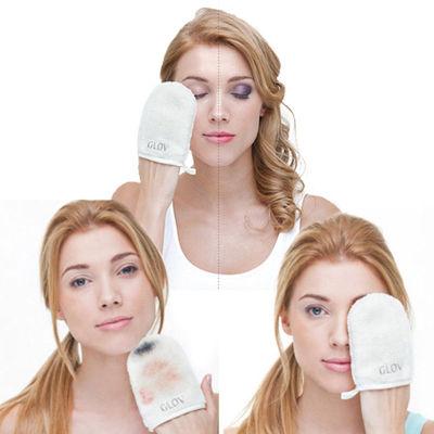 波兰歌兰芙Glov洁面卸妆巾