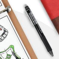 Elfinbook X智能笔记本--原装书写笔