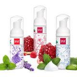 SPLAT斯普雷特 口腔清洁+口气清新剂 2合1除异味漱